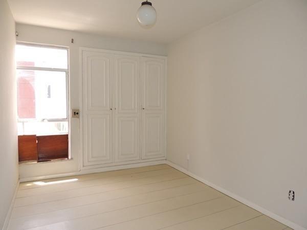 Vendo apartamento perto do centro - Foto 6