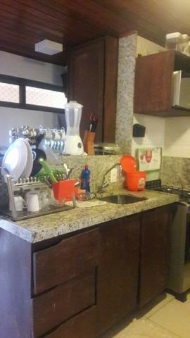 Apartamento de condomínio em Gravatá/PE, com 04 quartos - REF.38 - Foto 12
