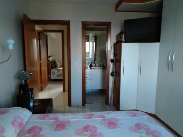 Apartamento Top 04 quartos Rua 03 Aguas Claras Localização privilegiada - Foto 8
