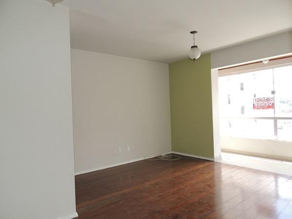 Vendo apartamento perto do centro - Foto 10