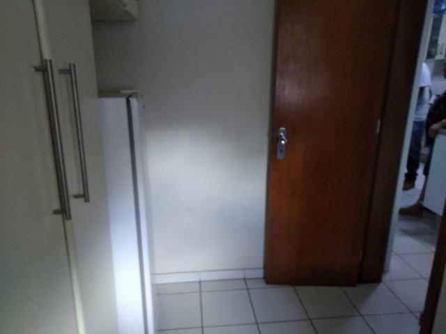 Apartamento Top 04 quartos Rua 03 Aguas Claras Localização privilegiada - Foto 7