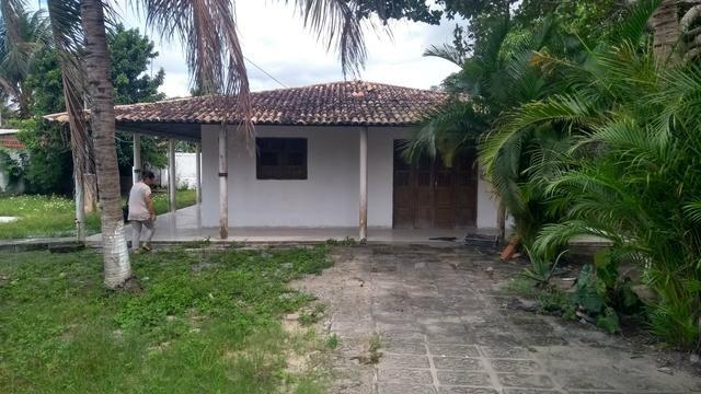 Vendo chácara com ótima casa em Rio Largo - Foto 2
