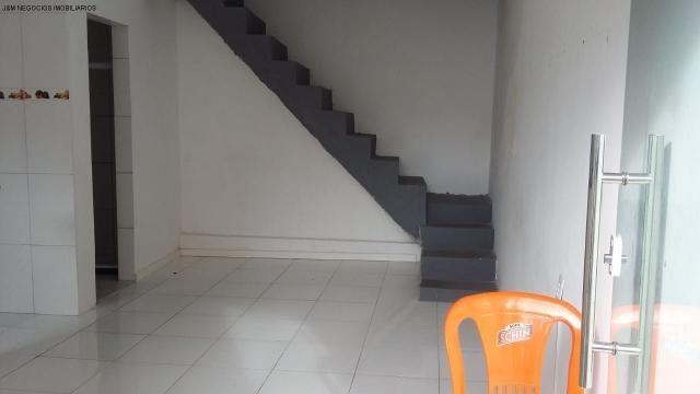 Casa à venda com 2 dormitórios em Itapua, Salvador cod:CA00017 - Foto 6