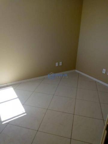Apartamento à venda, 130 m² por R$ 298.000,00 - Maracanaú - Maracanaú/CE - Foto 10