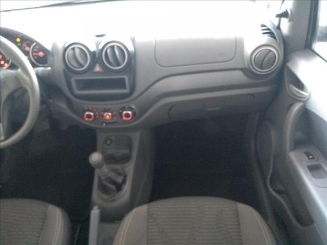 Fiat Palio 1.0 Attractive - Foto 7