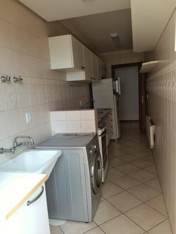 Apartamento c/2 Garagem + sacada c/churrasqueira/Terraço São Leopoldo - Foto 3