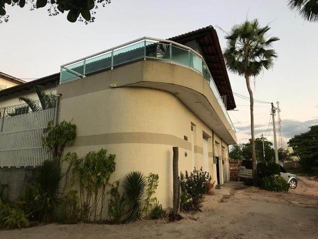 Pousada com 11 dormitórios ( 5 suítes )para venda Centro Jijoca de Jericoacoara - Foto 7