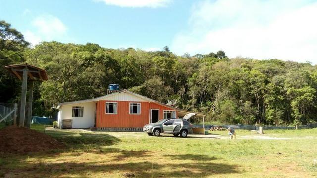Troco por Casa na Praia - Foto 9