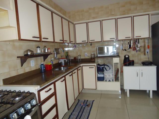 Casa à venda com 5 dormitórios em De lourdes, Vitória cod:1611-C - Foto 17