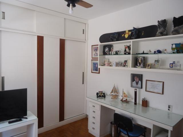 Casa à venda com 5 dormitórios em De lourdes, Vitória cod:1611-C - Foto 10