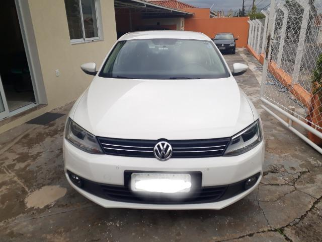 Jetta 2.0 confortline 2012 manual - Foto 2