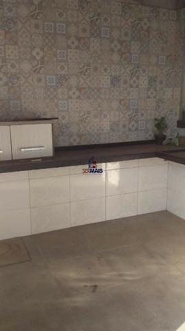 Casa com 3 dormitórios disponível para venda ou locação, - Zona Rural - Ji-Paraná/RO - Foto 5