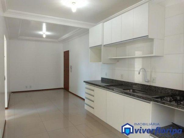 Apartamento 2 Dormitórios - Ingleses - Apartamento a Venda no bairro Ingleses - . - Foto 6