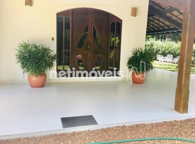 Casa à venda com 4 dormitórios em Piatã, Salvador cod:583724 - Foto 17