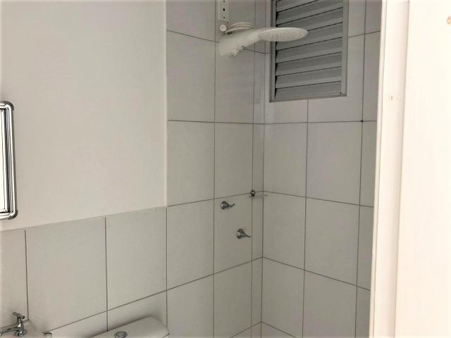 Apartamento 2 quartos, 2º andar no cond. Viva Juara em Jacaraípe - Foto 6