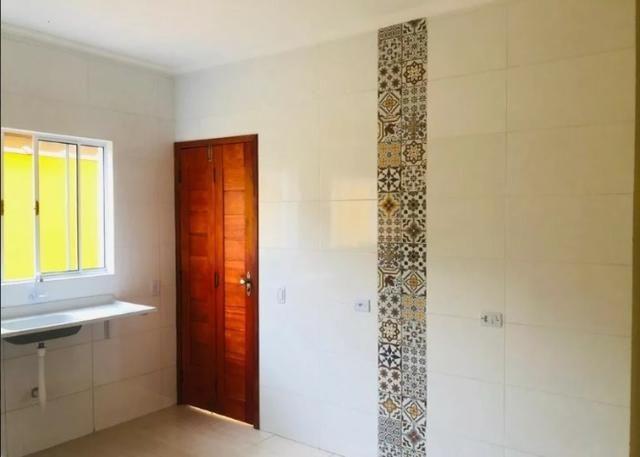 Vendo ótima Casa em Cajueiro - Foto 8