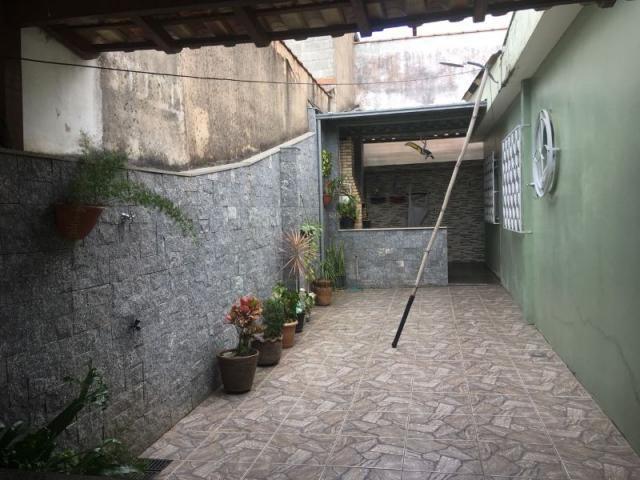 Casa à venda, Santa Efigênia Juiz de Fora MG                                               - Foto 4