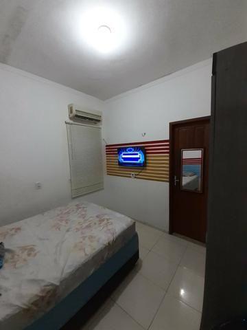 Apartamento tipo kitnet - Foto 5