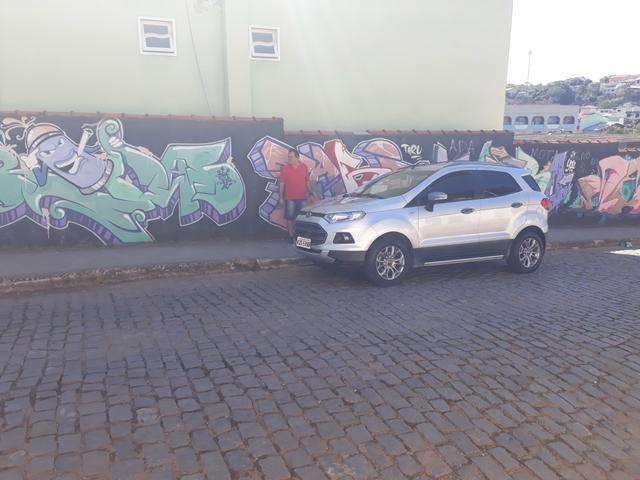Eco Sport - Foto 2