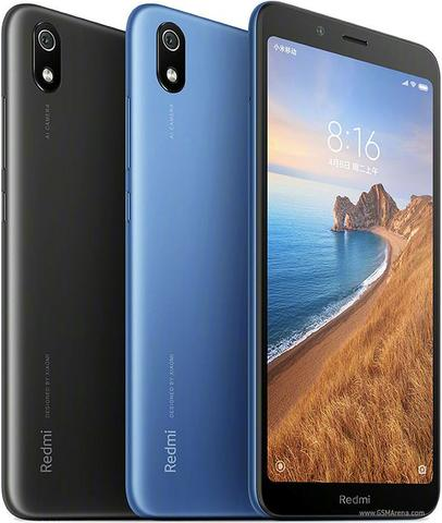 Smartphone Xiaomi 7A (NOVO) - Foto 2