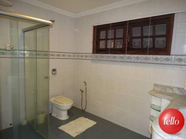 Escritório para alugar em Vila prudente, São paulo cod:206647 - Foto 4