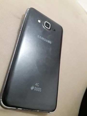 Dois celulares J6 e J7 - Foto 5