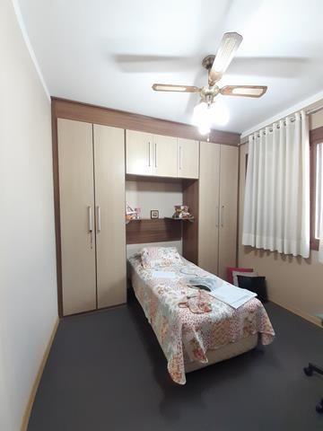 Apartamento para alugar com 3 dormitórios em , cod:I-023578 - Foto 13