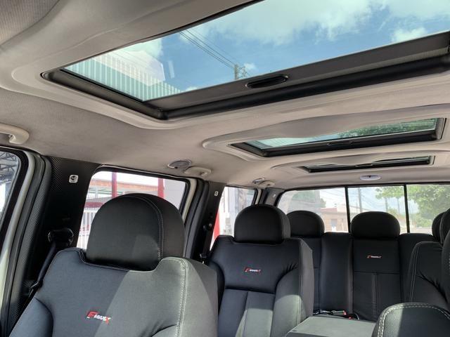 Vendo ford f max ano 11/12 carro en perfeito estado - Foto 7