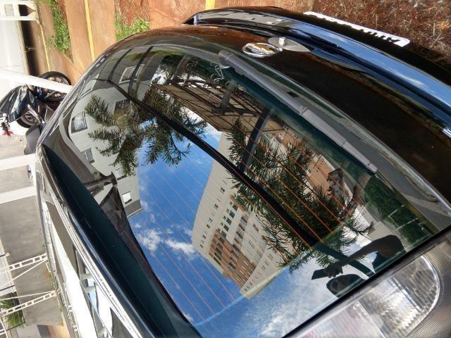 Gm - Chevrolet Corsa Hatch Premium 1.4 - Foto 8