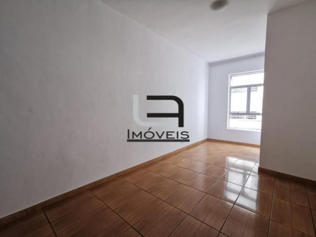 Apartamento à venda com 1 dormitórios em Centro, Belo horizonte cod:330 - Foto 4