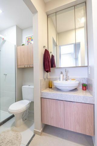 Apartamentos 2 qtos em Morada de Laranjeiras Via Jardins - Foto 8