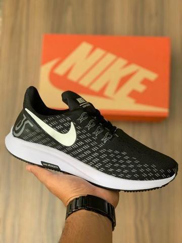 Nike 35 top - Foto 3