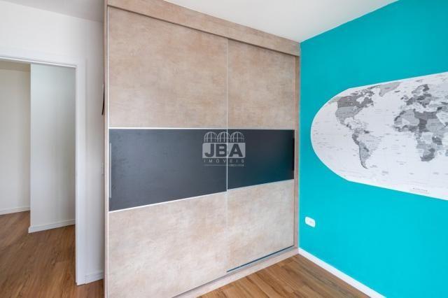 Casa de condomínio à venda com 3 dormitórios em Uberaba, Curitiba cod:13055.001 - Foto 11
