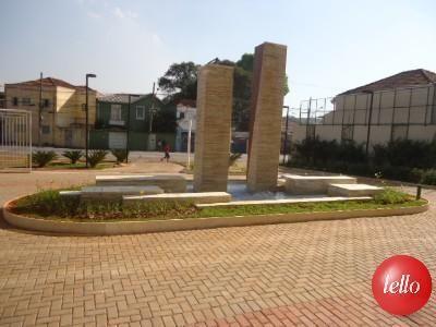 Escritório para alugar em Mooca, São paulo cod:206609 - Foto 14