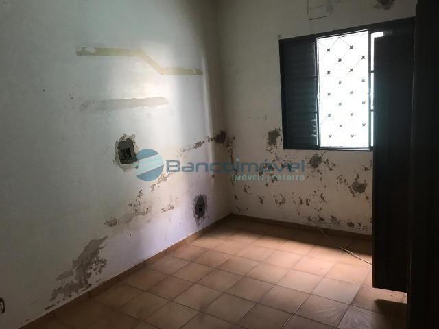 Casa para alugar com 2 dormitórios em Jardim de itapoan, Paulínia cod:CA02316 - Foto 5