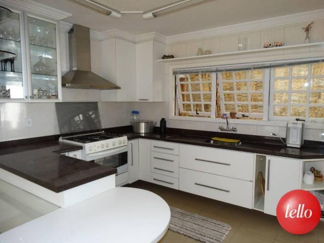Escritório para alugar em Vila prudente, São paulo cod:206647 - Foto 3