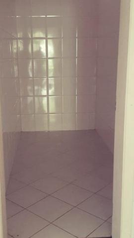 Casa à venda com 4 dormitórios em Condomínio alpes da cantareira, Mairiporã cod:SO0679 - Foto 6