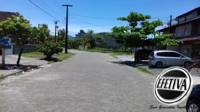 Residência 258m²- brejatuba- guaratuba - Foto 4