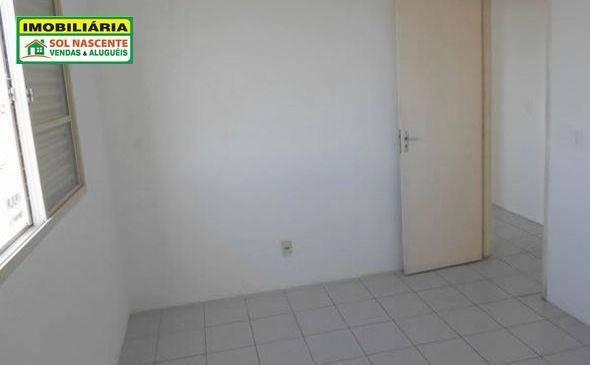 Apartamento - Foto 13