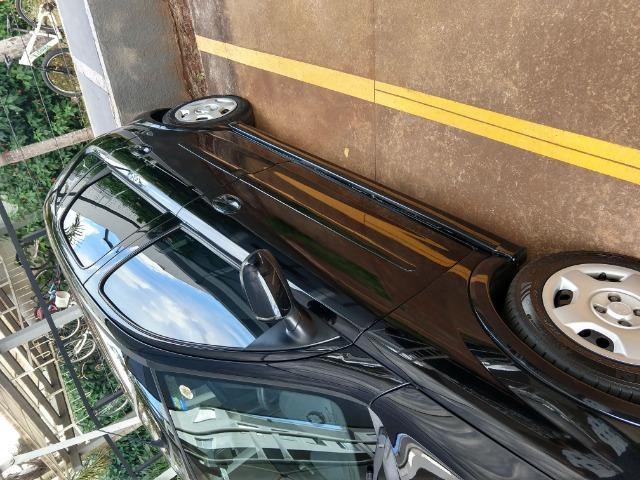 Gm - Chevrolet Corsa Hatch Premium 1.4 - Foto 10