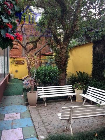 Apartamento à venda com 2 dormitórios em Vila gumercindo, São paulo cod:28843 - Foto 8