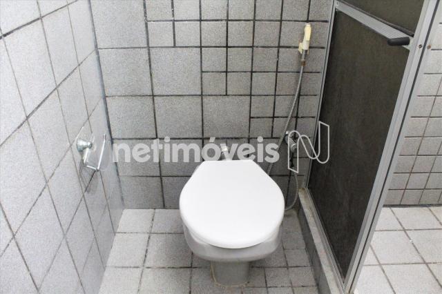 Casa para alugar com 3 dormitórios em Garcia, Salvador cod:778778 - Foto 13