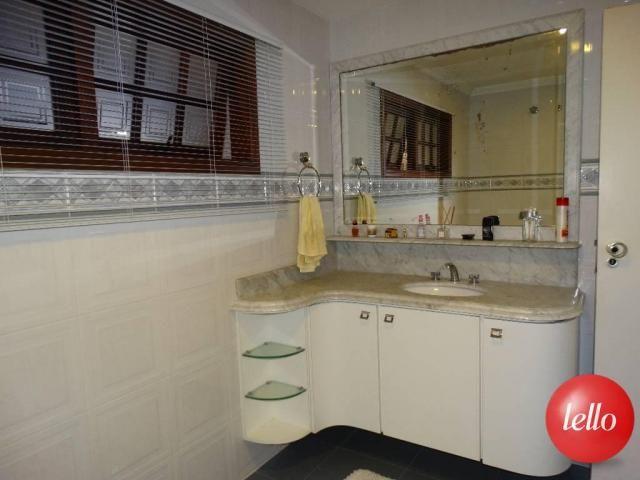 Escritório para alugar em Vila prudente, São paulo cod:206647 - Foto 5