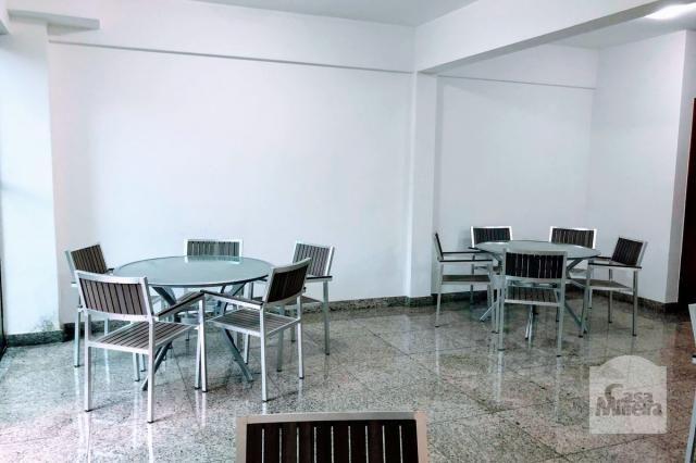 Apartamento à venda com 4 dormitórios em Prado, Belo horizonte cod:257429 - Foto 20