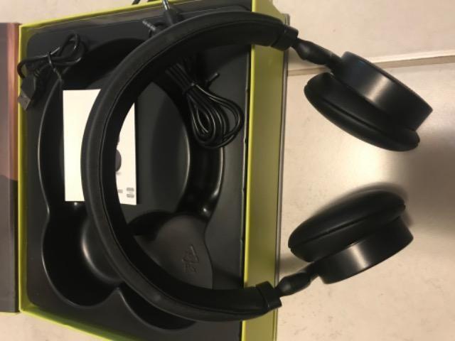 Headphone Conext 300HB Elite - Foto 3