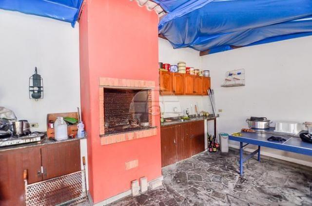 Casa à venda com 4 dormitórios em Xaxim, Curitiba cod:924672 - Foto 19
