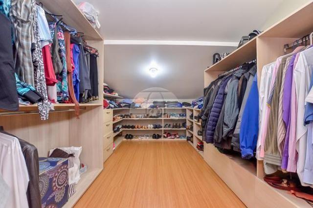 Casa à venda com 4 dormitórios em Xaxim, Curitiba cod:924672 - Foto 17