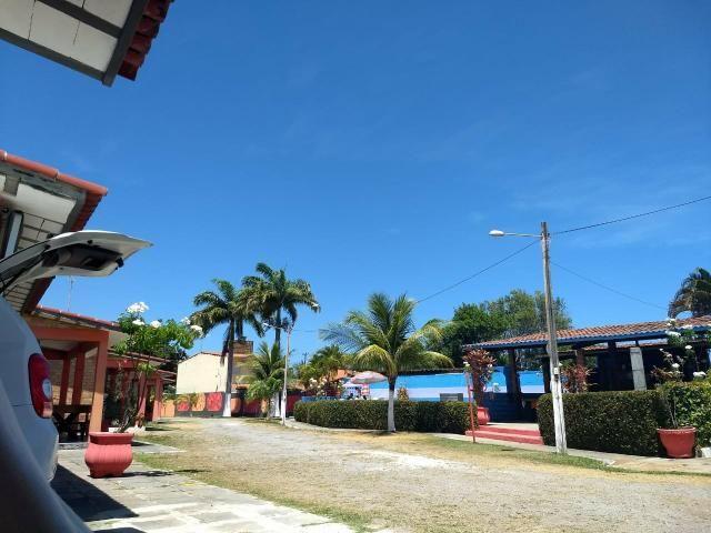 Casa condomínio fechado em itamaracá - Foto 3