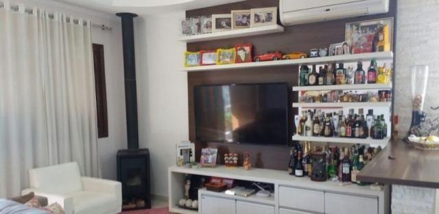 8319 | casa à venda com 3 quartos em ijui - Foto 8