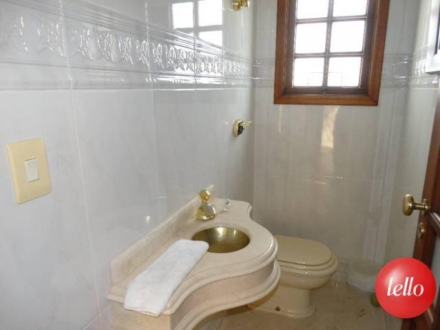 Escritório para alugar em Vila prudente, São paulo cod:206647 - Foto 16